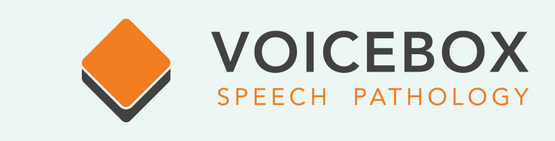 Voicebox Speech Pathology