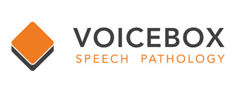Voicebox Speech Pathology Newcastle